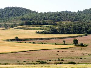 Lijnenspel_in_de_Spaanse_Pyreneee_n_Landscapes_Spanish_Pyreneans_3_
