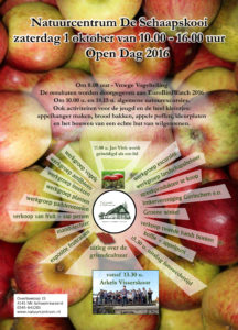 opendag2016-2_a4