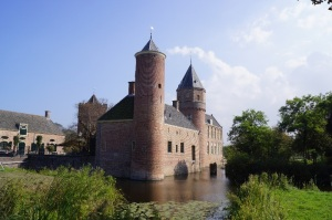 DSC09526A-kasteel Westhove